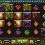 Бонусы в онлайн казино Everum (Эверум)