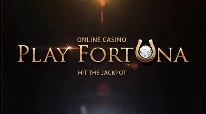 Новые провайдеры в казино