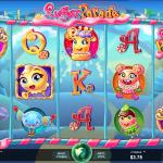 Депозит фриспины без вагера в казино Bonanza Game