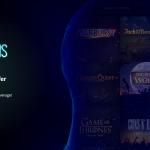 Бонус за привлечение игрока в Voodoo Dreams казино