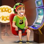 Ежедневная акция «FreeSpin Challenge» в казино Bob