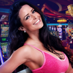 Турнир «Морское приключение» в казино Slottica