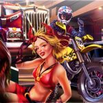 Турнир «Большие колеса» в казино Argo