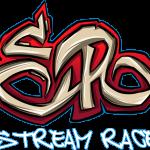 Гонка стримеров Stream Race 9 от Gambling Craft